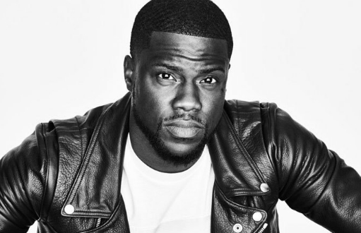 Kevin Hart | Vintage Point