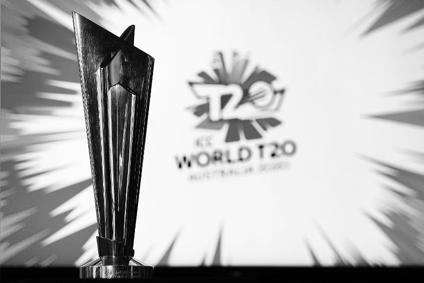 Vantage Point | T20 World Cup