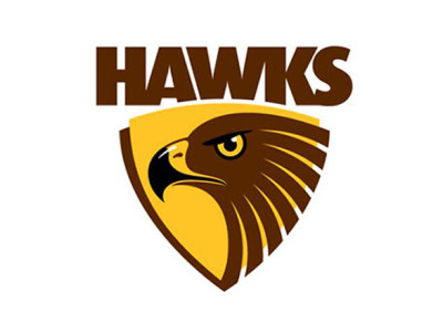 Hawthorn AFL Packages